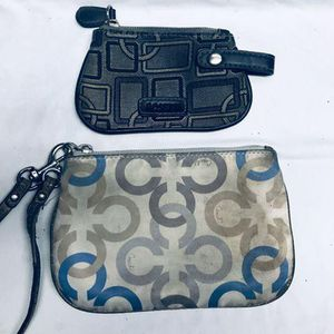 Small Coin wallets for Sale in Long Beach, CA