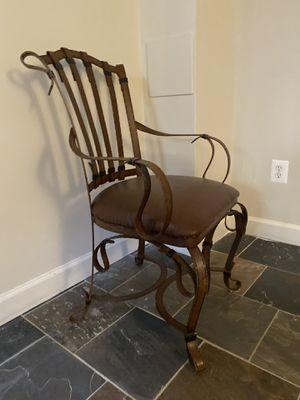 Antique chair*2 for Sale in Arlington, VA