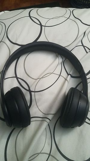 Beats Solo 3 Wireless for Sale in McDonogh, MD