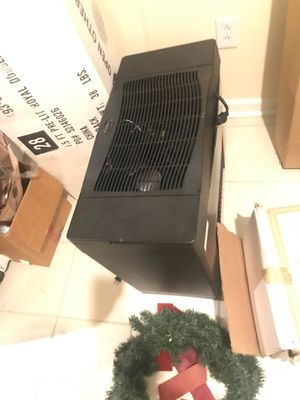 Room humidifier for Sale in Potomac, MD