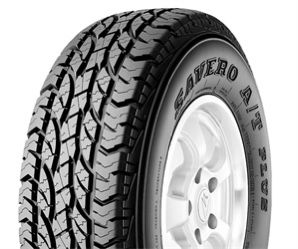 (4) Brand new Tires (choose) 265 70 16 ♨️ 265 70 17 ♨️ 245 70 17 ♨️ 245 65 17♨️ Allterrain Tires on Special Discounted price ♨️ for Sale in Clovis, CA
