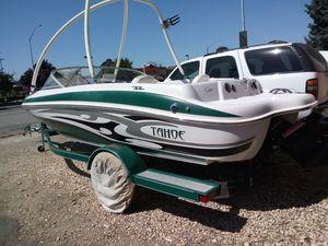 Boat for Sale in San Lorenzo, CA