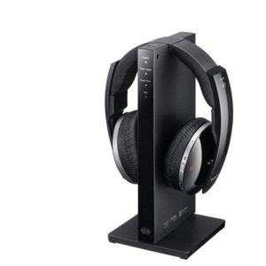Sony MDRDS6500 Digital Surround Headphones for Sale in Phoenix, AZ