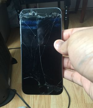 iphone 6 for Sale in Joint Base Andrews, MD