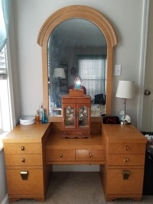 D for Sale in Lexington, KY