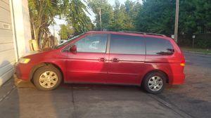 Minivan for Sale in Penndel, PA