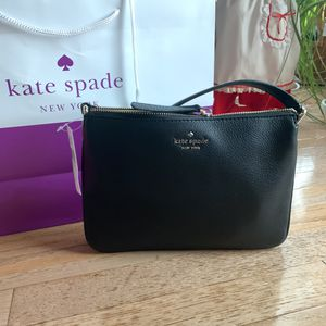 Kate Spade Purse Bag for Sale in Bayside, WI