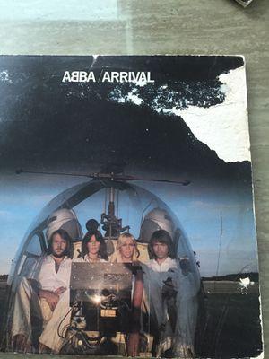 ABBA Arrival record for Sale in Miami, FL