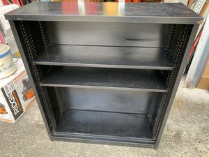 Metal shelves for Sale in Tacoma, WA