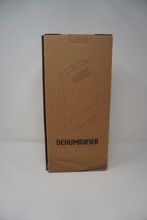 Dehumidifier for Sale in Fontana, CA