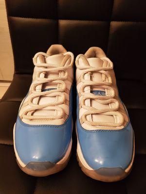 Jordan 11s unc for Sale in Hampton, VA