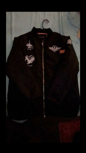 Victorious jacket for Sale in Paramount, CA