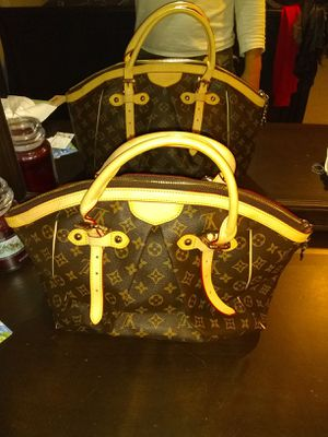 Bag Louis Vuitton for Sale in Gaithersburg, MD