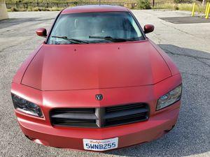 Dodge Hemi for Sale in Harbor City, CA