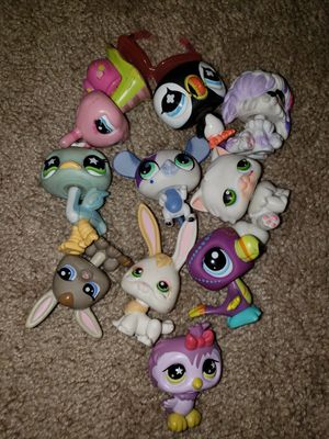 LPS for Sale in Ceres, CA