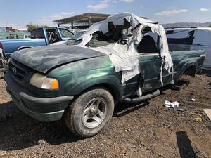 2001 Mazda truck for parts for Sale in Phoenix, AZ