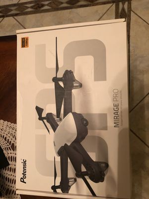 Protensic 1080p Drone for Sale in Tampa, FL