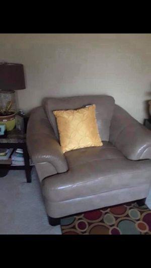 Furniture for Sale in Oak Park, MI