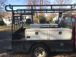 Welders Utility Back for Sale in UPPR MARLBORO, MD