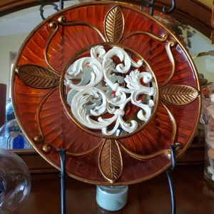 Decorative Plate for Sale in Kennesaw, GA