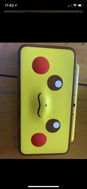 Nintendo 3DS for Sale in Cypress, CA