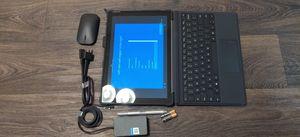 Microsoft Surface Pro 1796 + Accessories for Sale in Tacoma, WA