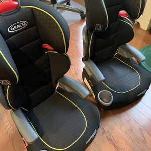 Car Seat for Sale in Malverne, NY