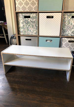 Small shelf for Sale in San Francisco, CA