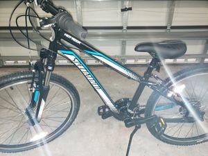 Brand new specialized bike. for Sale in Miramar, FL