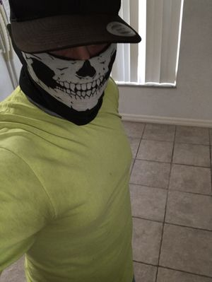 Face mask for Sale in Winter Haven, FL