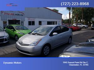 2009 Toyota Prius for Sale in Clearwater, FL