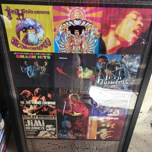 Poster for Sale in Las Vegas, NV