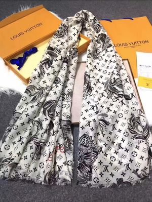 Louis Vuitton Scarfs for sale for Sale in Santa Ana, CA
