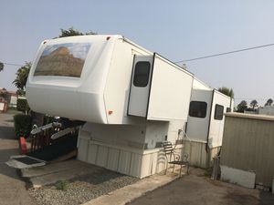 Toy hauler for Sale in Chula Vista, CA