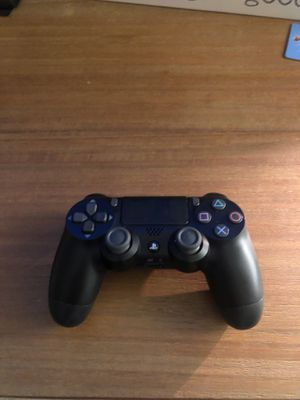 PS4 Controller for Sale in Westminster, CO