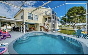 Pine Island Vacation Home for Sale in Miami, FL