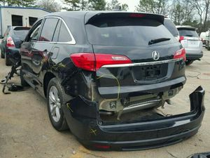 2013 -2015 acura rdx parts only for Sale in Los Angeles, CA