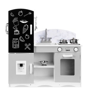 Kids Play Kitchen for Sale in Severn, MD