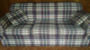Lazy boy couch for Sale in US