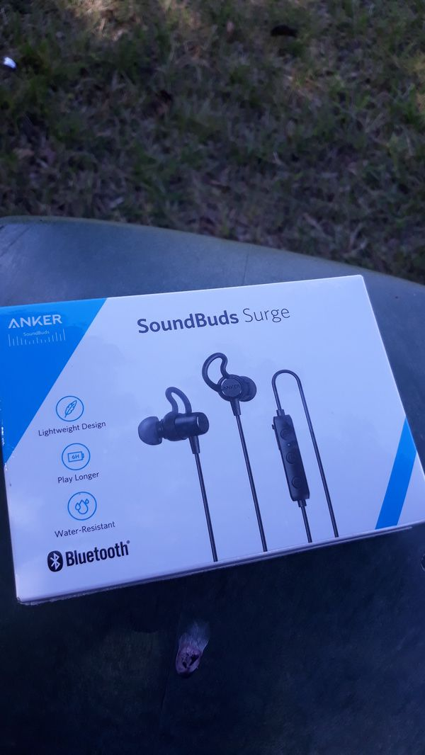 Wireless headphones for only $15