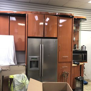 6ps kitchen for Sale in New York, NY