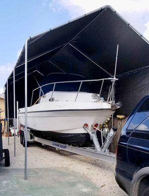 Canopy 18'x20' Heavy Duty for Sale in Miami, FL