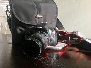 Canon digital camera for Sale in Nashville, TN