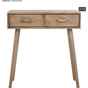 Brand New Console Table for Sale in Cumming, GA