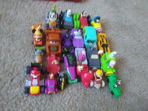 Cartoon cars for Sale in Colorado Springs, CO