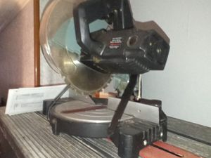 Table saw for Sale in Philadelphia, PA