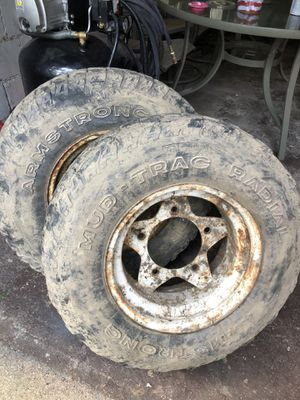 Large assortment of VW Beetle Dune Buggy Parts for Sale in Pittsburgh, PA