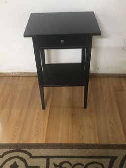 ikea end table for Sale in Everett,  WA