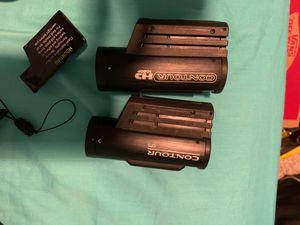 Contour Cameras for Sale in Deltona, FL
