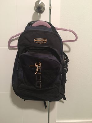 Eddie Bauer Backpack for Sale in Rochester, MN